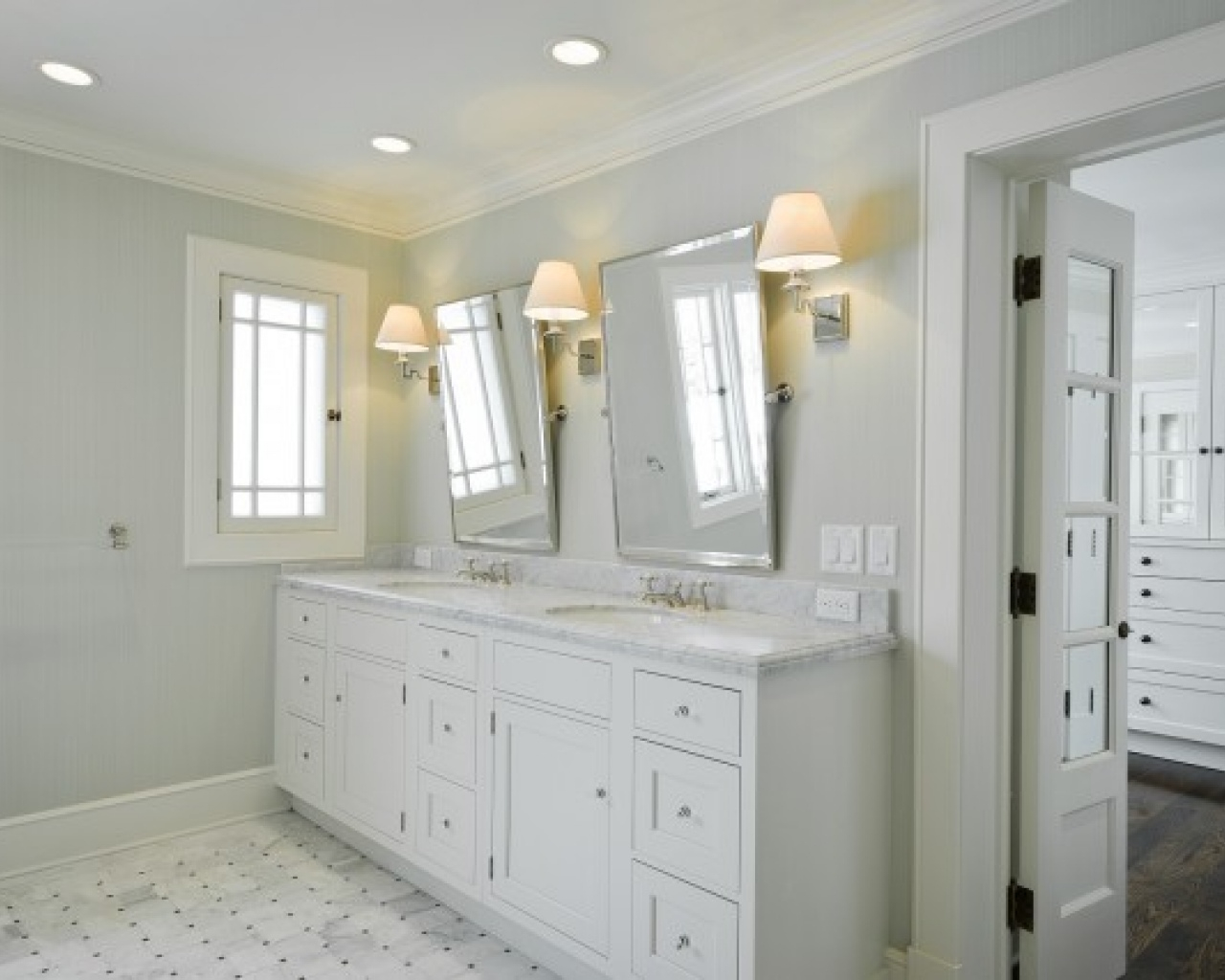 Amazing Bathroom Vanity Mirrors - Home And Interior with Bathroom Vanity Mirrors