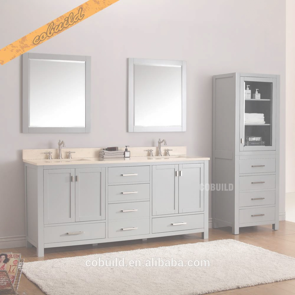 Amazing Bathroom Vanity : Vanity Cabinets Country Bathroom Vanities 30 within Country Bathroom Vanities