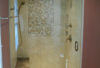 Amazing Bathrooms Design Ideas Pictures 5 Small Bathroom Shower Tile with regard to Bathroom Shower Ideas For Small Bathrooms