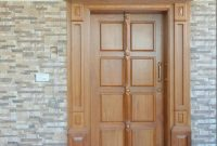 Amazing Beautiful Front Door For A House – Youtube throughout Main Door Images House