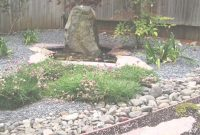 Amazing Beautiful Small Japanese Garden Designs - Youtube inside High Quality Japanese Landscape Design