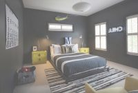 Amazing Bedroom : Guest Bedroom Ideas Pinterest Tumblr Diy Black For Couples for Small Bedroom Ideas For Guys