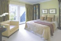 Amazing Bedroom Paint Color Ideas: Pictures & Options | Hgtv with regard to Fresh Best Bedroom Colors