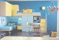 Amazing Bedroom: Perfect Cool Teen Bedrooms Hd9D15 Tjihome pertaining to Perfect Teenage Bedroom
