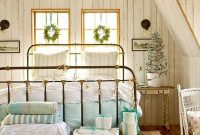 Amazing Bedroom : Vintage Bedroom Decorating Ideas Style Glam Modern Decor throughout Vintage Bedroom Ideas For Small Rooms