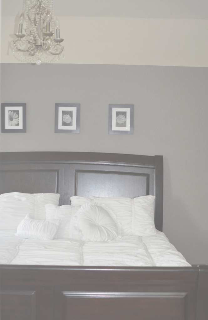 Amazing Behr Grey Paint Colors Inspirational Behr Paint Gray Bedroom Bedroom for Behr Paint Colors Gray