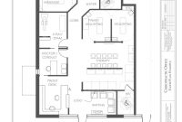Amazing Best Floor Plan App New Sample Floor Plans Fresh English House Plans regarding House Plan Design App