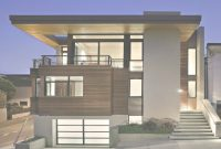 Amazing Best Small Modern House Designs Ranch Minecraft Plans Philippines with regard to Luxury Best Modern House Design