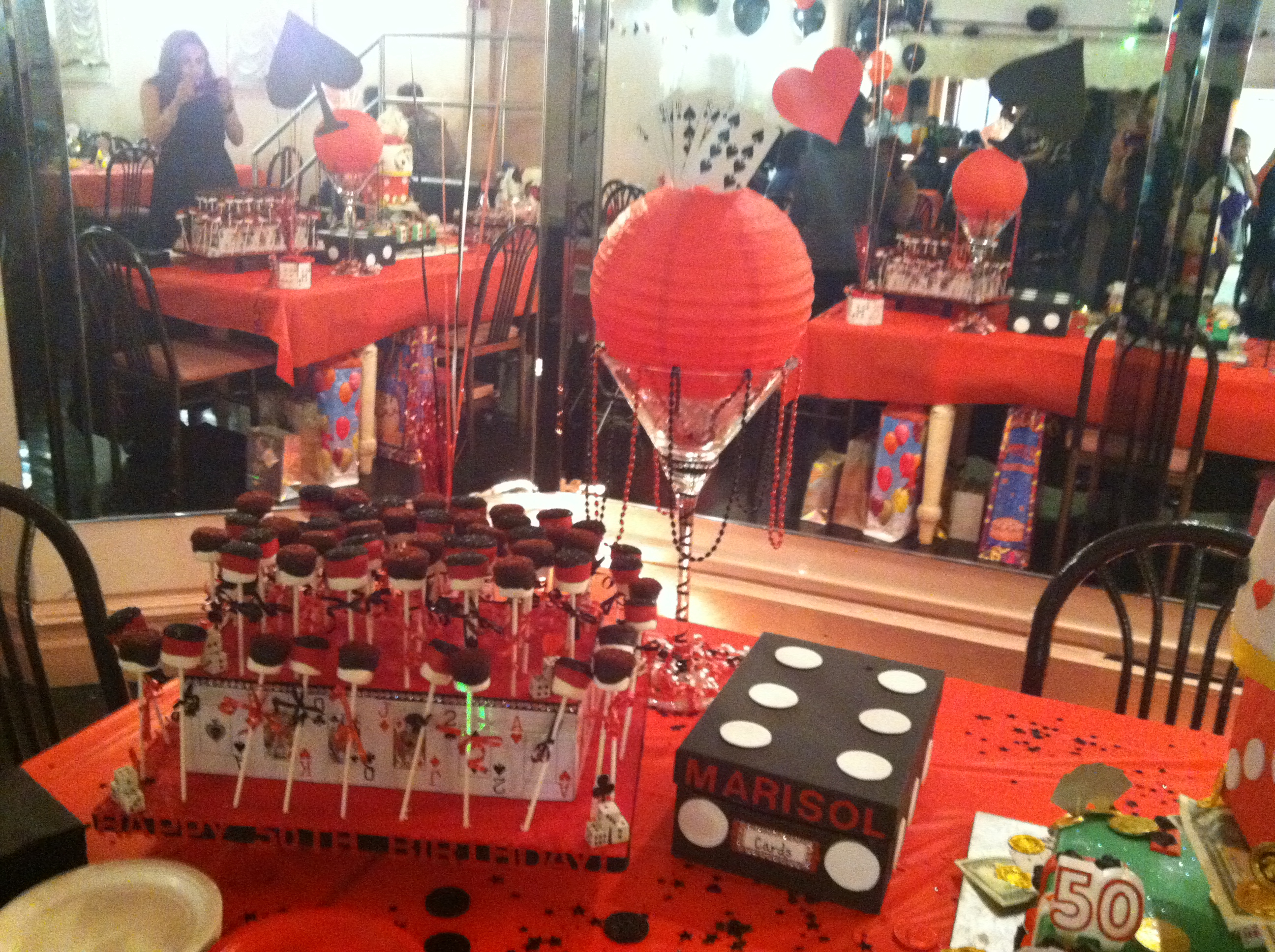 Amazing Black And Red Theme Party Decorations Best 25 Wine Themed Parties within Casino Theme Party Decorations