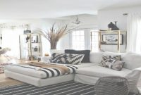 Amazing Black White And Gold Living Room Ideas Pinterest Home Decor Living Room with regard to Inspirational Black White And Gold Living Room