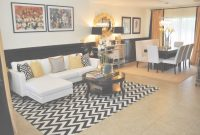 Amazing Black & White Apartment With Gold Accents | Home Decor | Pinterest intended for Black White And Gold Living Room