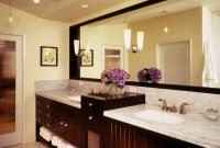 Amazing Bold Inspiration Master Bathroom Decorating Ideas Pictures Bedroom for Master Bathroom Decorating Ideas
