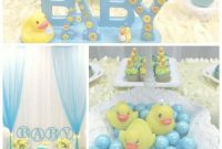Amazing Boy Baby Shower Theme Ideas Unusual State Boysenglishgtrainers Idea with regard to Boy Baby Shower Theme Ideas