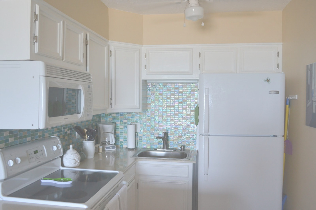 Amazing Breathtaking Beach Themed Kitchen Curtains Ideas Appealing Cgoioc with Beach Themed Kitchen Decor