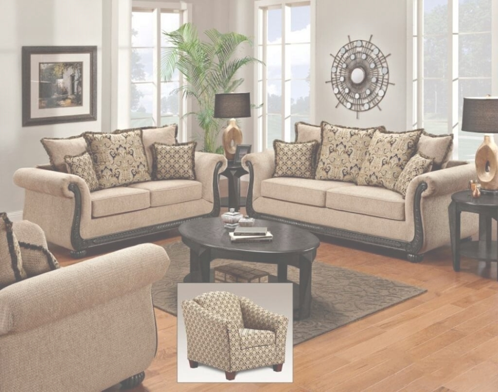 Amazing Brilliant Living Room Furniture Sale Appealing Furniture Stores inside Used Living Room Sets