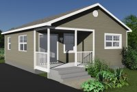 Amazing Bungalow Floor Plans | Modular Home Designs | Kent Homes with Best of Bungalow Homes