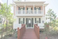 Amazing Bungalows At Seagrove 116 – Southern Vacation Rentals in Bungalows At Seagrove