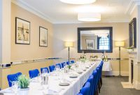 Amazing Calista Room | Esplanade Hotel Fremantlerydges regarding Elegant Private Dining Rooms Perth