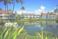 Amazing Castle Kiahuna Plantation – Kauai Castle Resort pertaining to Castle Kiahuna Plantation & Beach Bungalows