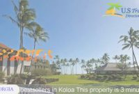 Amazing Castle Kiahuna Plantation & The Beach Bungalows – Koloa Hotels with Beautiful Castle Kiahuna Plantation & Beach Bungalows