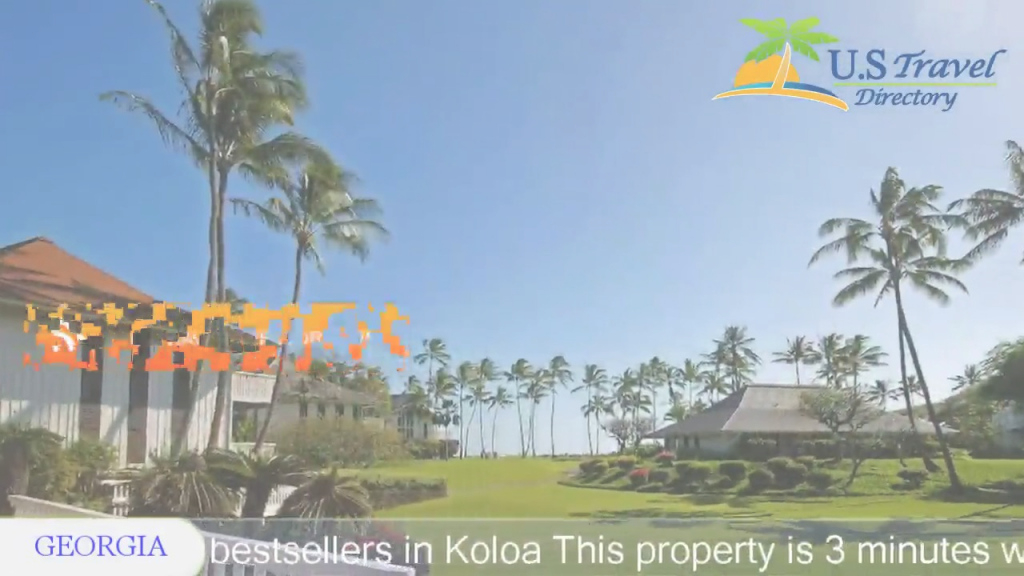 Amazing Castle Kiahuna Plantation & The Beach Bungalows - Koloa Hotels with Beautiful Castle Kiahuna Plantation & Beach Bungalows