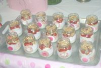 Amazing Charming Appetizers For Baby Shower #10 Baby Shower Appetizers Girl inside Appetizers For A Baby Shower