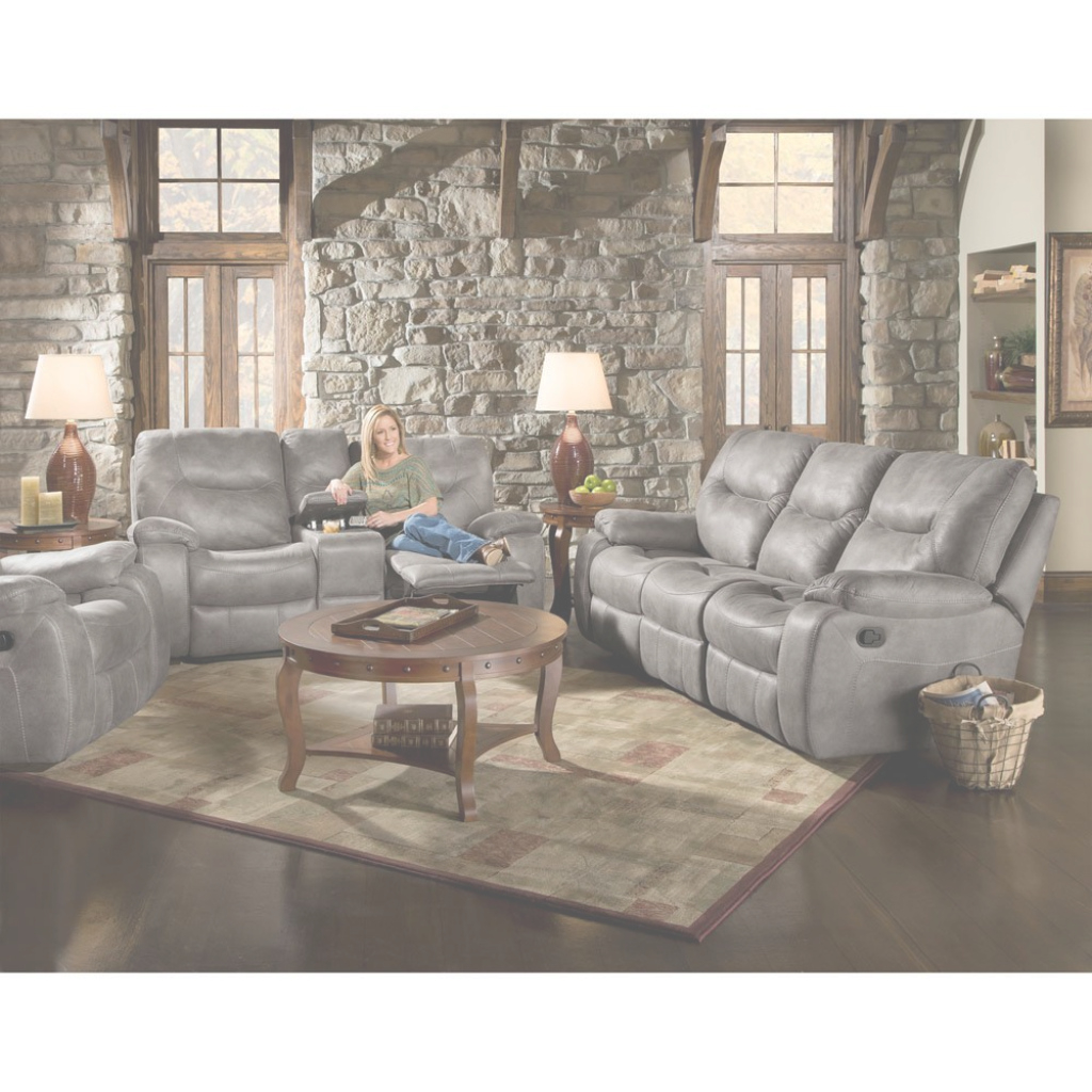Amazing Cheap 7 Piece Living Room Furniture Sets, Find 7 Piece Living Room within 7 Piece Living Room Set