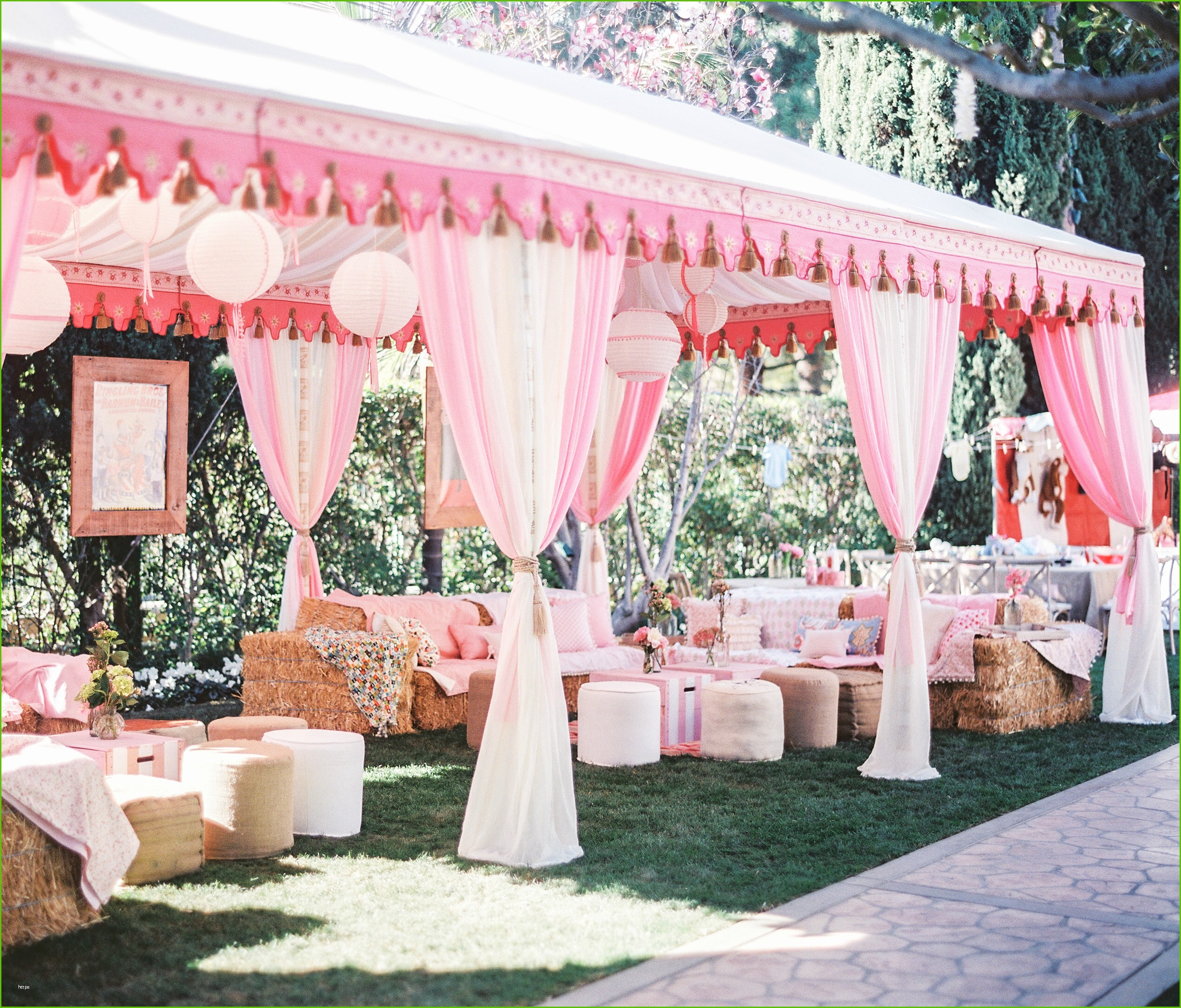 Amazing Cheap Baby Shower Venues Awesome Bridal & Baby Showers Mindy Weiss for Baby Shower Venues