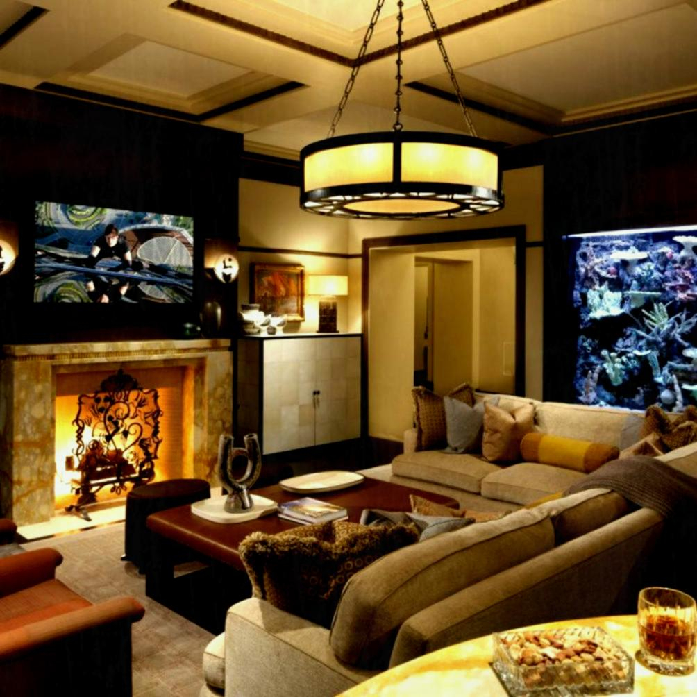 Amazing Cheap Living Room Theater Portland Oregon Home Office Decoration A pertaining to Fresh Living Room Theater Portland Oregon