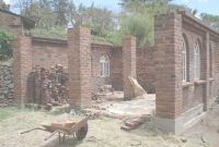 Amazing Cheapest Type Of House To Build Per Square Foot Alternative Home regarding Cheapest House Construction Method