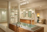 Amazing Choosing A Bathroom Layout | Hgtv for Beautiful Master Bathroom Layouts