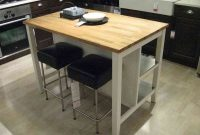 Amazing Classy Kitchen Island Ikea In Wonderful Ikea Hacks Kitchen Island with Ikea Hack Kitchen Island