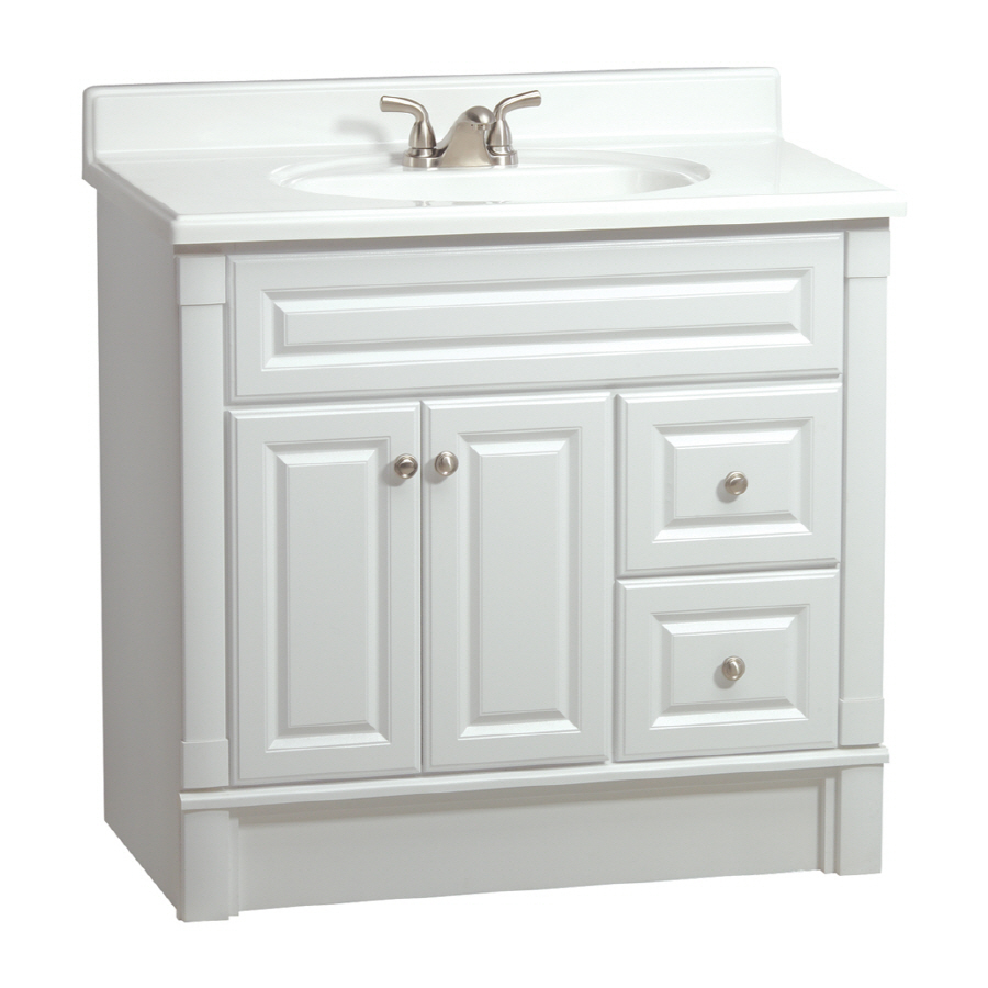 Amazing Closeout Bathroom Vanities 36 Bathroom Vanity Without Top Bathroom regarding 36 In Bathroom Vanity With Top