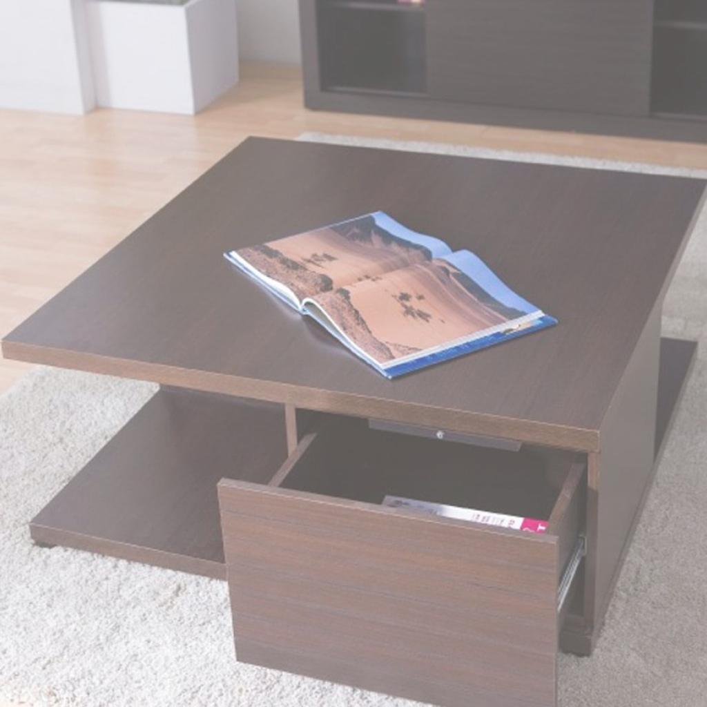 Amazing Coffee Table : Stunning Magic Coffee Table Image Design Tables with regard to New Magic Coffee Table