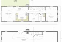 Amazing Container House Plans Container Homes Floor Plans Lovely Shipping in Unique Village House Plans With Photos