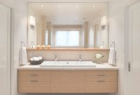 Amazing Contemporary Bathroom Vanity Light Fixtures : Top Bathroom throughout Set Bathroom Vanity Lighting