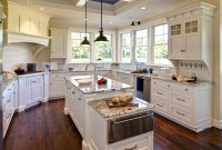 Amazing Cool And Classy Beach Style Kitchen Designs | Pinterest | Colonial in Beautiful Colonial Kitchen Design