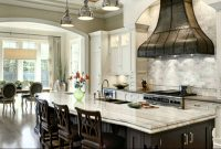 Amazing Cool Kitchen Island Ideas – Youtube regarding Kitchen Layouts With Island