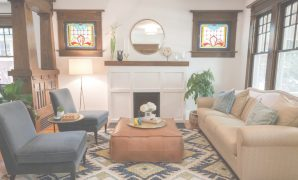 Amazing Craftsman Style Living Room Decor Archives - Best Living Room in Craftsman Living Room