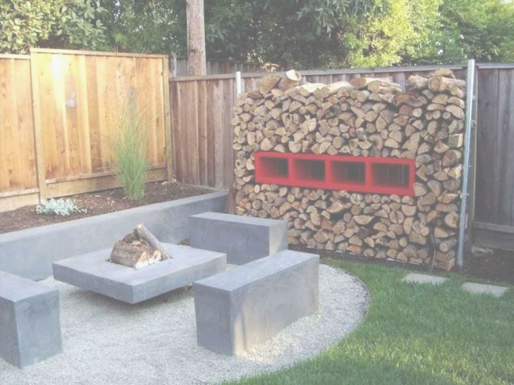 Amazing Creative Backyard Ideas On A Budget Unique Inexpensive Patio regarding Good quality Creative Backyard Ideas