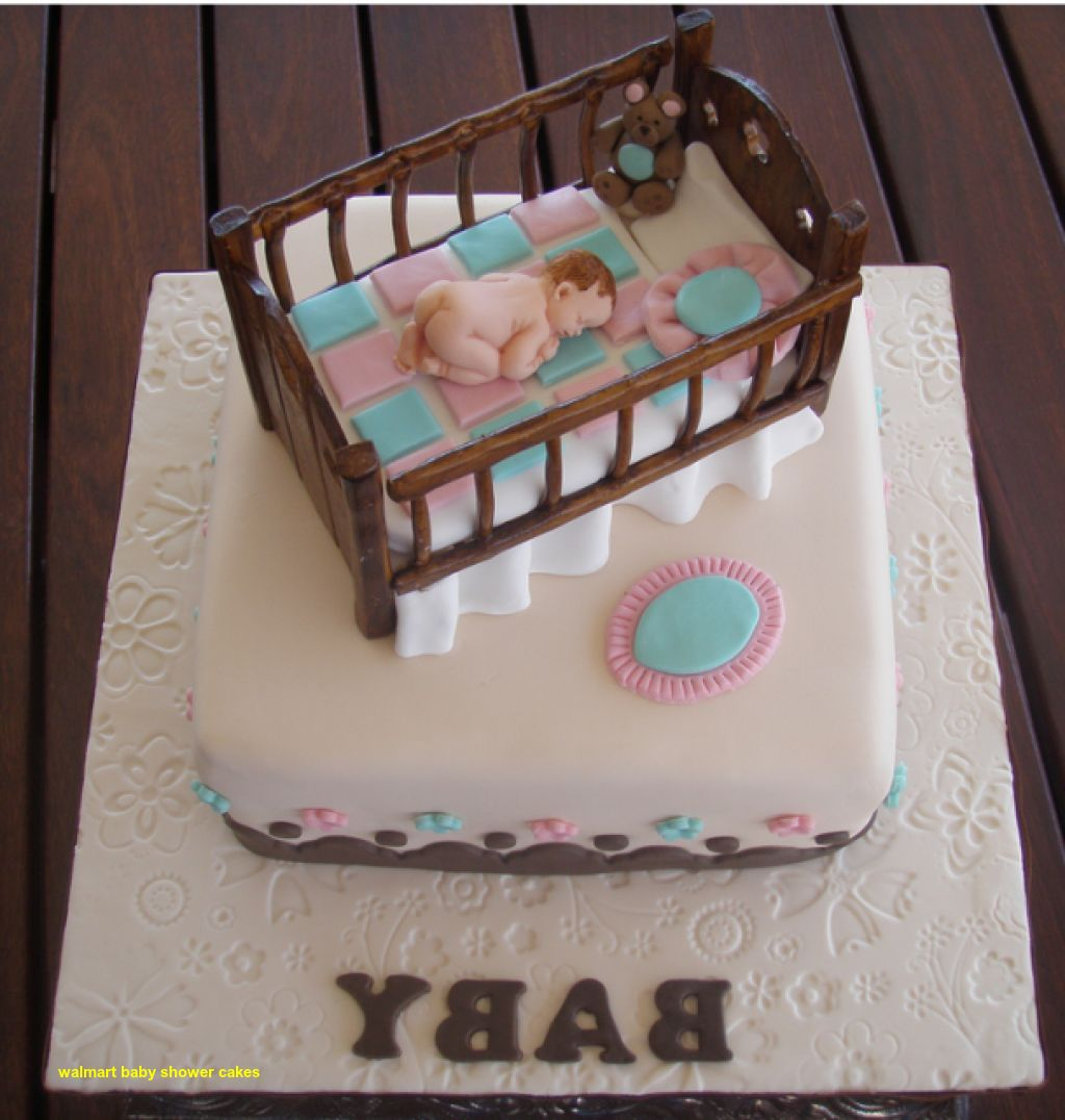 Amazing Creative Design Baby Shower Cake Recipes Tips Walmart Baby Shower regarding Baby Shower Cake Recipes