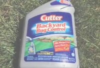 Amazing Cutter Backyard Bug Control Review ❤ Does Cutter Backyard Bug pertaining to Lovely Cutter Backyard Bug Control Directions