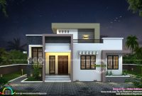 Amazing Design House India Pvt Ltd Best Of New House Design In Nepal | House intended for Lovely New House Design Pictures