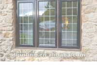 Amazing Design Windows And Doors Iron Window Grill Design Window Grills with regard to Lovely Grill Design For Window