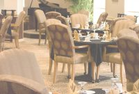 Amazing Dining • Moravian Hall Square Moravian Hall Square pertaining to The Dining Room Northampton