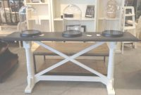 Amazing Dining Ideas : Stupendous Ballard Designs Round Dining Table Ballard intended for Ballard Designs Outlet Atlanta
