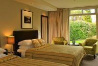 Amazing Distinction Te Anau Hotel & Villas Accommodation | Garden View Hotel in Garden View Hotel