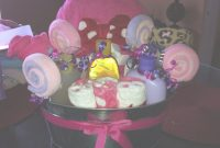 Amazing Diy Baby Shower Gift Basket. | Diy | Pinterest | Baby Shower Gift regarding Pinterest Baby Shower Gifts