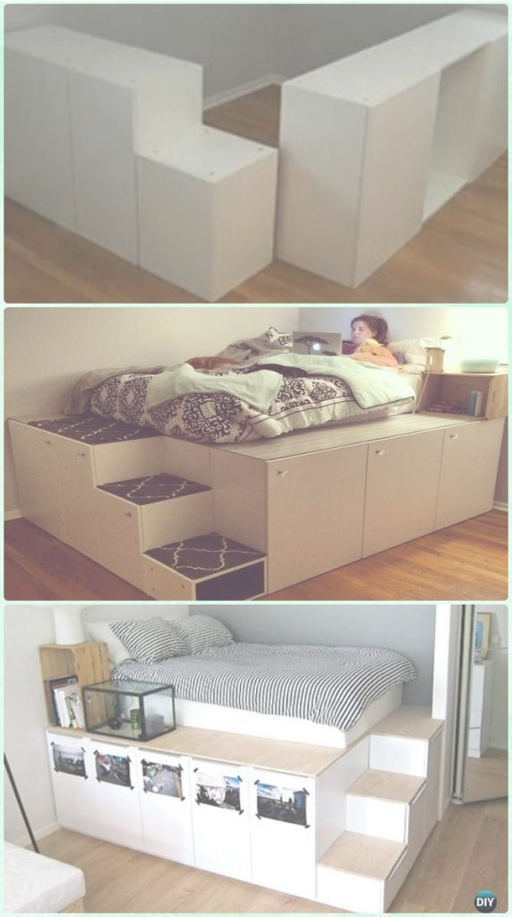 Amazing Diy Bedroom Decorating Ideas Pinterest On Perfect Best 25 Decor intended for Review Diy Bedroom Decor