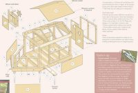 Amazing Diy Outdoor Cat House Plans Best Of Pallet House Plans Pdf Do It within Lovely Cat House Plans Pdf